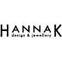 Raakatimanttisormus käytössä - viimeisin viesti käyttäjältä Hanna K