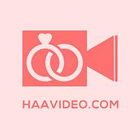 haavideo.com