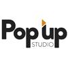 Pop Up Studio - videotallen... - viimeisin viesti PopUpStudio