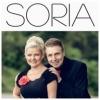 Duo Soria