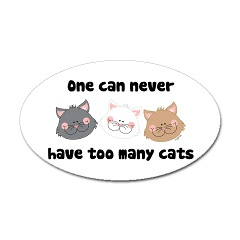 2manycats.jpg