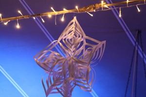 gallery_29198_761_43901.jpg
