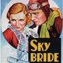 Skybride