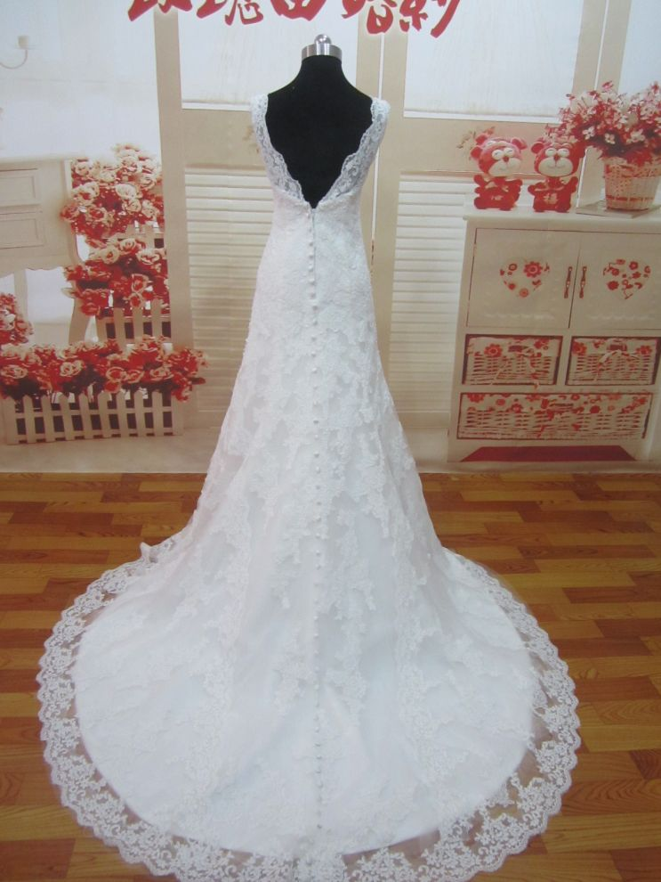 minun mekkoni2