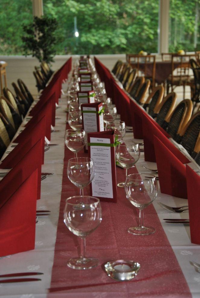 pöydät3