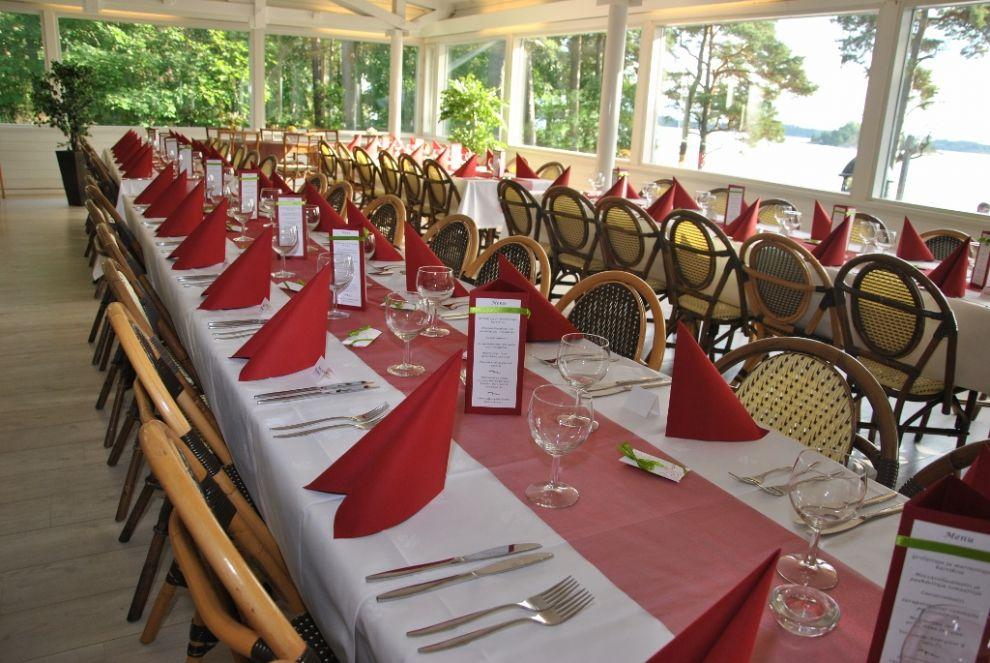 Pöydät1