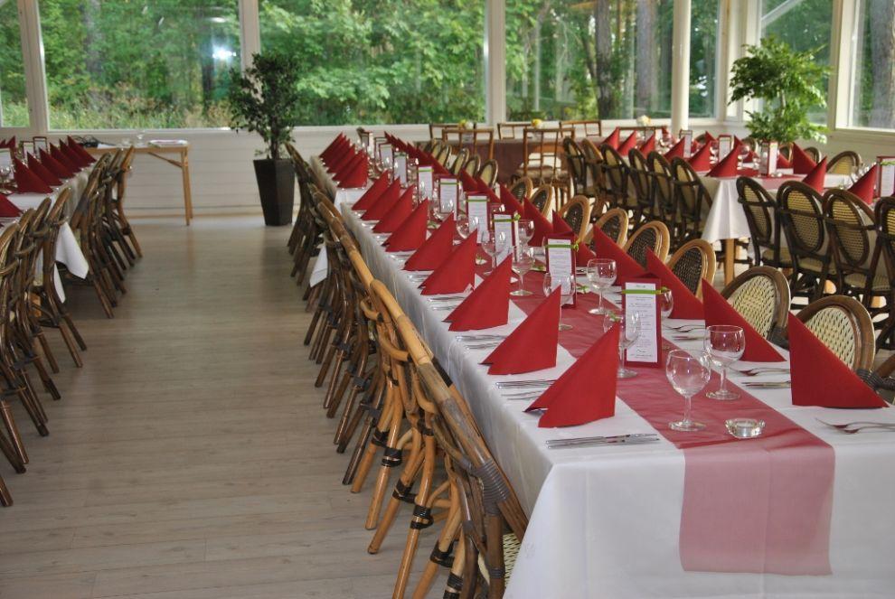 Pöydät2