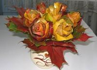 post-33588-130543929195_thumb.jpg