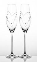 1041-412-Flute-Pairs a (2).jpg