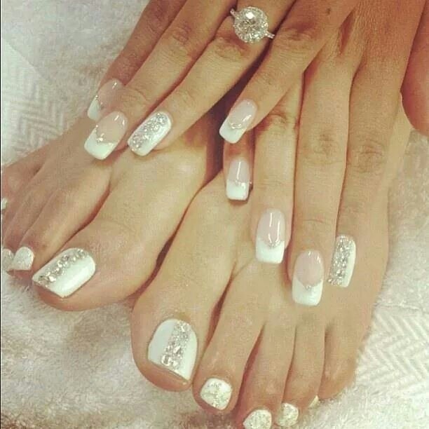 diamond-toe-nail-designs-very-elegant-french-manicure-with-a-white-diamond-studded-accent.jpg