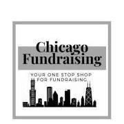 Chicago Fundraising
