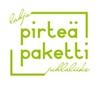 Pirteä Paketti / Katri