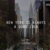 NYC 151015